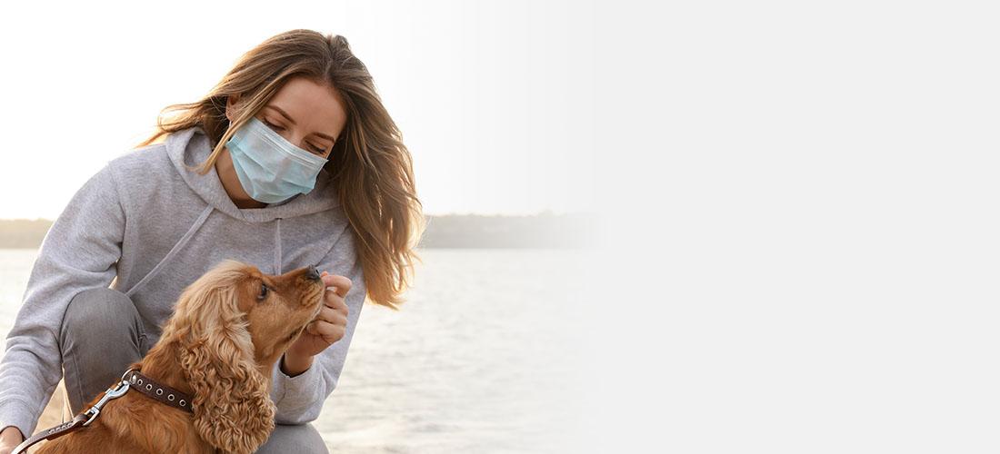 koronavirustiedote